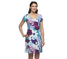 5fbf97cf34b9 Isaac Mizrahi Shirt Dresses for sale | eBay