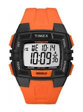 Digitale Timex Armbanduhren mit Datumsanzeige für Erwachsene