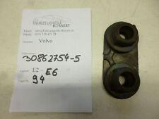 Volvo V40 S40 Buchse Achsträger Querträger 30862759 Vorderachse Achse Original