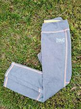 Everlast Sport Girls Leggings~Size L (10-12)~Comfortable & Stretchy!
