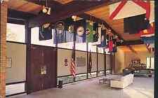 FLORIDA, PORT CHARLOTTE POLICE HALL OF FAME MEMORIAL PLAQUE (FL-P MISC2)