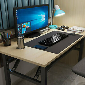 Foldable Computer Office Desk Portable Laptop Study Writing Simple Table Outdoor