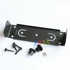 RLN6077 Mounting Bracket For MOTOROLA XPR4350 XPR4380 XPR4550 XPR4580 Radio