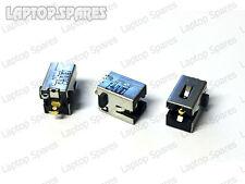 DC Power Jack Socket Port Connector DC125 Asus  K53T K53E K53U K53E-BBR1