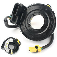 Spiral Cable Clock Spring Replacement For Honda Civic Accord CRV 77900-SNA-K02