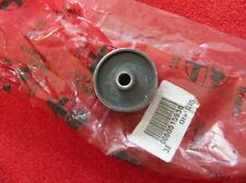 Originale Alfa Romeo Tipo 105 115 116 75 SZ RZ silenbuchse SCARICO 60515936