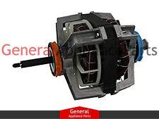 Dryer Drive Motor Fits Whirlpool Maytag # Wp33002795 Ap6007997 33002795