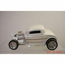 Hot Wheels Vehicles Loose - You Choose - Qm