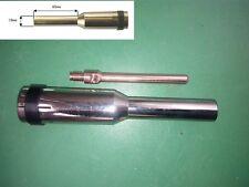 MIG Nozzle Shroud MB501 Conical Binzel  MB 501 145.0707.5