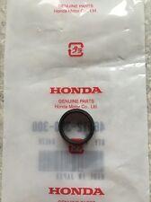 Rear Brake Pedal Bushing Honda CR125 76-81,CR250 78-80,MR175 75-77,MT125 74-76