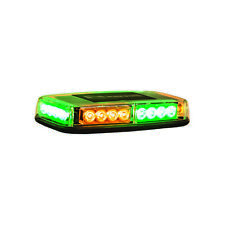 BUYERS PRODUCTS 8891049 - LED MINILIGHT