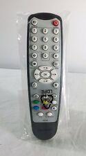 NEW OEM Avermedia RM-KB Remote Control RM-K2 DIVBOX7 DVIBOX7 A200 TVBOX7 TVBOX9