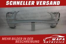 Porsche Macan GTS 95B Bj. ab 2014 Stoßstange Vorne Original 95B807221H Top !