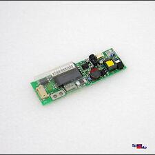 Display LCD retroilluminazione Inverter ua0374p01 njd-3888 6p08108b t1950cd TOSHIBA SHARP
