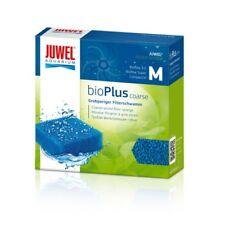 Juwel Foam Large Compact X1 Aquarium Ref 88050