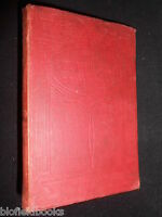 Bram Stoker - The Lady of the Shroud, 1909-1st, William Rider & Son UK First Ed