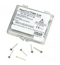 Dental Para Post Fiber Lux PF-171  No. 4 By Whaledent