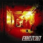 Fight It Out - Same BURY YOUR DEAD TERROR BLACKLISTED