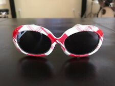 Janie and Jack Little Girl Sunglasses