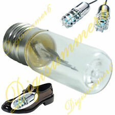 1x 3W Lamp Parts for Shoes UV Ultraviolet Sterilizer Lamp Ozone Deodorizer Dryer