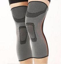 Orthopädische bänder fürs Knie S