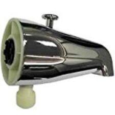 MINTCRAFT PMB-048 Bathtub Spout with Shower Divert