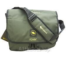 Wychwood Game Weatherproof Rover Compact Fishing Bag