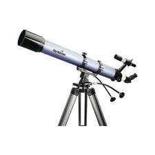 Skywatcher Teleskop AC 90/900 EvoStar AZ-3 (Fast neuwertig)
