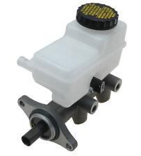 Standard Transmission, Raybestos MC391097 Brake Master Cylinder # 46010-EA270