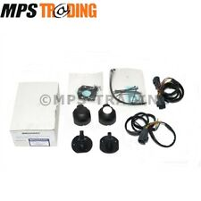 RANGE ROVER SPORT (2012 ON) TWIN TOWING ELECTRICS KIT 12N & 12S TYPE - VPLST0070