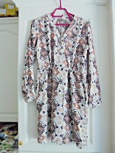 Robes Vero Moda Pour Femme Ebay