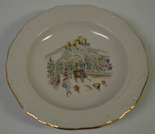 Winterling Made in Germany Trinket Bowl Dish
