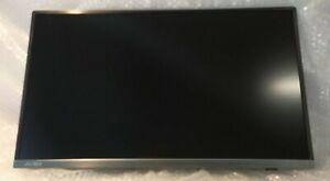"""27""""AVTEX L270DRS Full HD Digital TV/DVD/Built-in Satellite Decoder 240V 12V"""