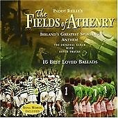 The Fields Of Athenry, Paddy Reilly, Good