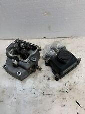 John Deere Gator 6 X 4 Kawasaki Engine Fd620 Cylinder Head M97310 Used 1219