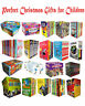 Children Books Collection Set Christmas Gift Roald Dahl, Wimpy Kid, Dork Diaries