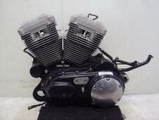 Complete Engines for Harley-Davidson Sportster 1200 for sale