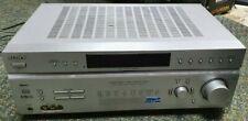 Sony STR DE697 - No Remote