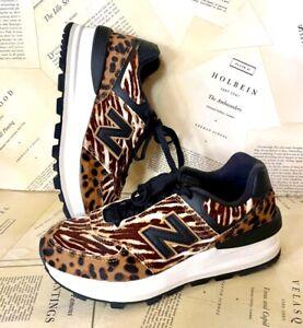 Las mejores ofertas en Zapatos de Senderismo New Balance 574 para ...