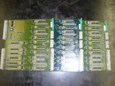 Charmilles Robofil 300 310 Wire Edm Circuit Board 8514040 Es Exe 128 Es V1
