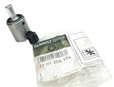 ORIGINAL Renault Getriebeventil Getriebe Automatikgetriebe 7701208174