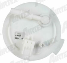Fuel Pump For 2005-2007 Ford Freestyle 3.0L V6 2006 E2465M