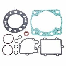 Honda CR250R 2005–2007 Tusk Top End Gasket Kit
