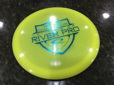 Used River Pro, 175g