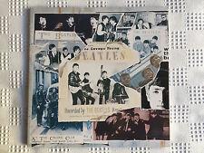 The Beatles  Anthology 1  Original UK  Vinyl Vinilo LP