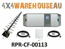 Cel-Fi GO Telstra Mobile Phone Signal Repeater Booster Building Pack RPR-CF-0011