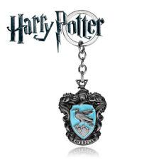 Ravenclaw Crest Keychain, Harry Potter, Wizarding World, Noble, Hogwarts House