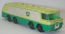 Matchbox Lesney Major Pack No. 1 B.P. Autotanker oc9096