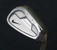 Nike Pro Combo 9 Iron VGC SpeedStep Regular Flex Steel