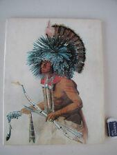 West as a romantic horizon InterNorth Art Foundation Natives Paintings Kane 1981